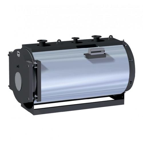 RSH от 1850 до 3500 кВт