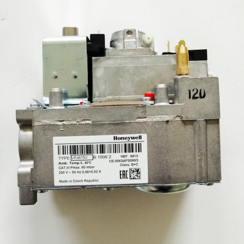 Газовый клапан VR4615
