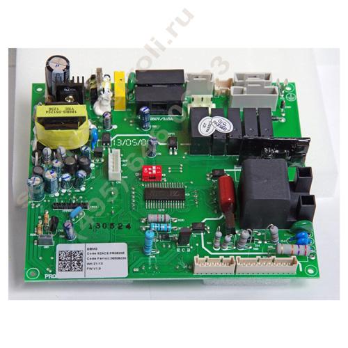 Электронная плата PCB 36509332