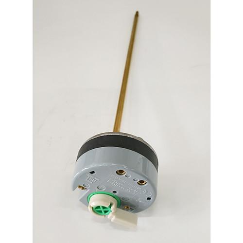 Термостат Pole thermostat