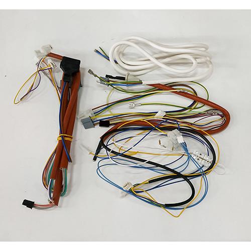 Проводка котла KIT CAVI CABL. (38324620)